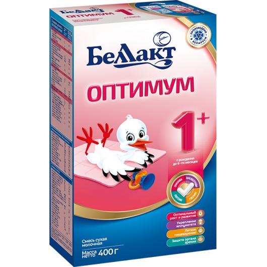 Белакт Оптимум 1+