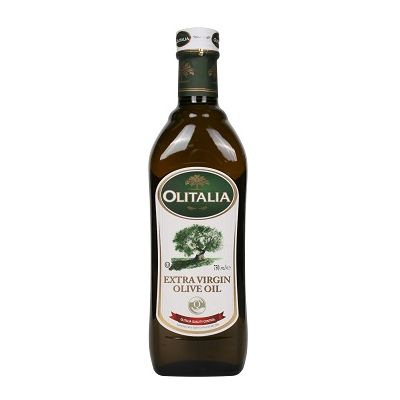 Масло Olitalia