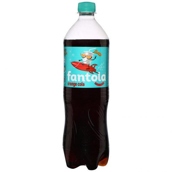 Напиток Фантола
