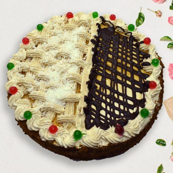 Вкусный торт Император заказать в Кобрине