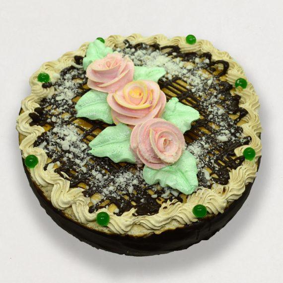 Торт на заказ в Кобрине