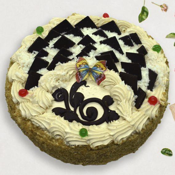 Торт Венера на заказ