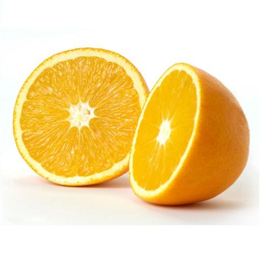 Апельсины Valencia