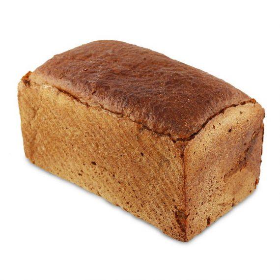 Хлеб Духмяны заварной